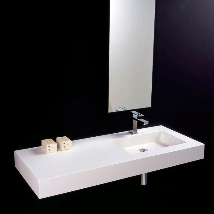 solid surface promotion. Black Bedroom Furniture Sets. Home Design Ideas